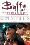 Buffy the Vampire Slayer Omnibus Vol. 6