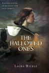 The Hallowed Ones