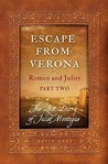 Escape from Verona