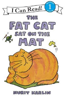 the rat sat on the cat Page 4 the bat and a rat sat on a mat the cat sat on a mat fri, 08 jun 2018 04:13:00 gmt cat on the mat - early reading - tm comments welcome at wwwstarfallcom.