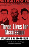 Three Lives for Mississippi (Banner Book)