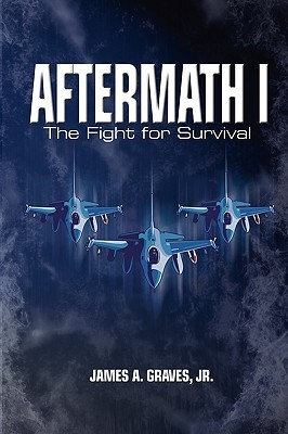 Aftermath I: The Fight for Survival (2nd Ed.)