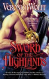 Sword of the Highlands