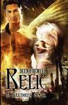 Relic: A Brethren Novel