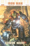 Ultimate Comics Iron Man: Armor Wars