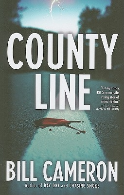 County Line by Bill Cameron