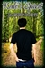 Kale's Spirit (Fork In the Road, #1)