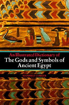 Gods and Symbols of Ancient Egypt