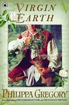 Virgin Earth  (Earthly Joys, #2)