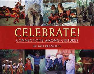 Celebrate Connections among Cultures