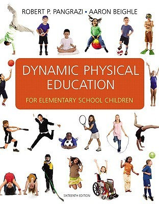 Dynamic Physical Education for Elementary School Children