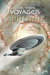 Distant Shores: A Tenth-Anniversary Celebration (Star Trek: Voyager)