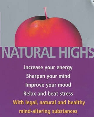 Natural Highs by Hyla Cass