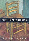 Post-Impressionism (Movements in Modern Art)