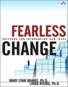 Fearless Change by Mary Lynn Manns