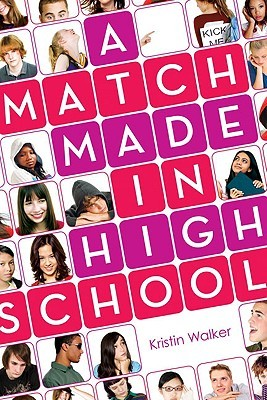 Book Review: A Match Made in High School