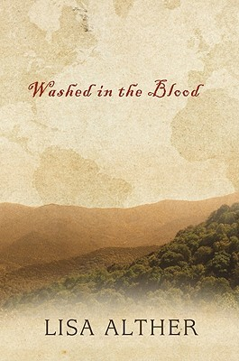 Washed in the Blood by Lisa Alther