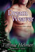 Dreamweaver (Wild Men of Alaska, #3)