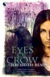 Eyes of Crow (Aspect of Crow, #1)