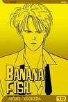 Banana Fish, Vol. 12