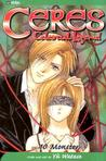 Monster (Ceres, Celestial Legend #10)