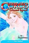Hagoromo (Ceres, Celestial Legend #14)