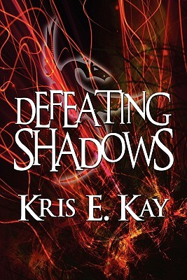 Defeating Shadows