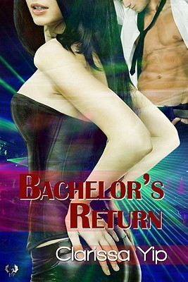 Bachelor's Return
