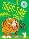 Tiger   Time For Stanley (Strange Relations)