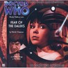 Doctor Who: Fear of the Daleks (The Companion Chronicles, #1.2)