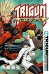 Trigun Maximum Volume 3: His Life As A ...