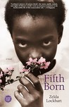 Fifth Born by Zelda Lockhart