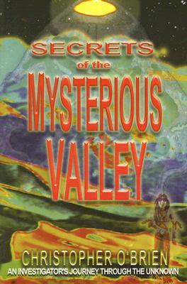 Secrets of the Mysterious Valley