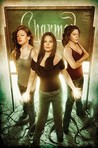 Charmed by Paul Ruditis