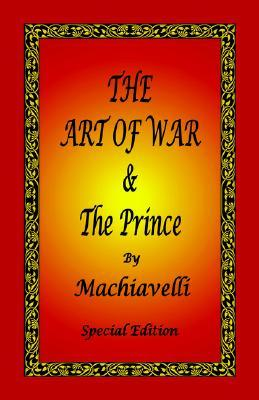 niccolo machiavelli thesis