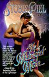 The Midnight Moon (Futuristic Romance)