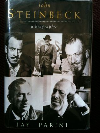 john steinbecks greatest accomplishments John steinbeck's heirs have clashed over control of his literary legacy since   these are the heirs to arguably one of america's greatest writers'' fighting  after  his successes piled up, steinbeck recalled his lean years in the.