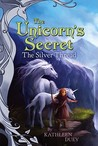 Silver Thread (The Unicorn's Secret, #2)