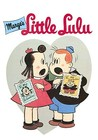 Marge's Little Lulu Volume 4: Lulu Goes Shopping