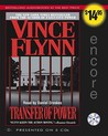 Transfer Of Power (Mitch Rapp, #1)