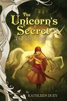 The Silver Bracelet (The Unicorn's Secret, #3)