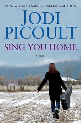 Sing You Home epub download and pdf download