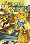 Chrono Crusade, Vol. 5 (Chrono Crusade, #5)
