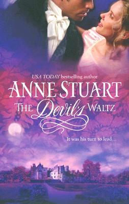 The Devil's Waltz by Anne Stuart
