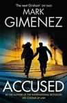 Accused (Scott Fenney #2)