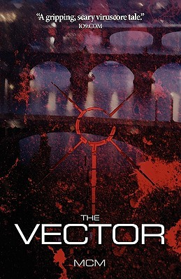 The Vector by MCM