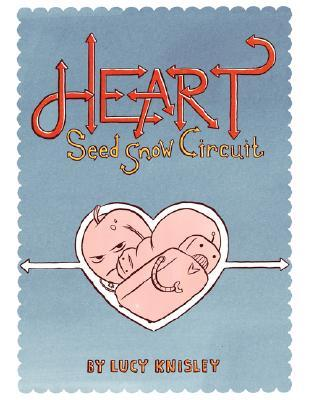 Heart: Seed Snow Circuit