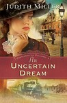 An Uncertain Dream (Postcards from Pullman #3)