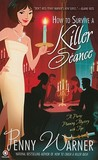 How to Survive a Killer Seance (Party Planning, #3)