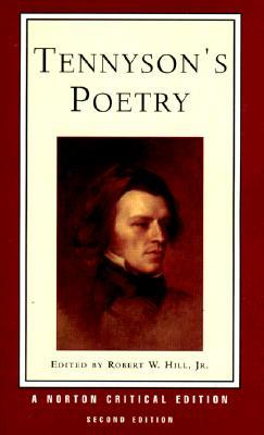 Poetry by Alfred Tennyson